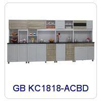 GB KC1818-ACBD